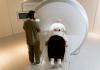 Best Radiologist in Louisville