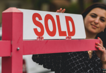 Best Real Estate Agents in Memphis