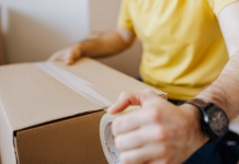 Best Removalists in Denver