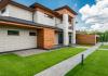 Best Roofing Contractors in Mesa