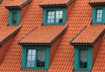 Best Roofing Contractors in Oklahoma City