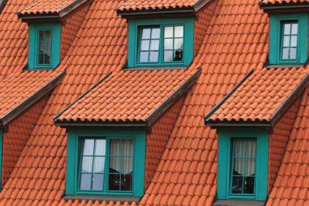 Best Roofing Contractors in Washington