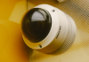 Best Security Systems in Nashville