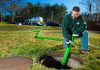 Best Septic Tank Services in Memphis