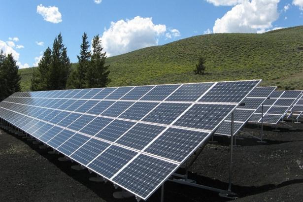 Best Solar Battery Installers in Portland