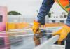 Best Solar Battery Installers in Tucson