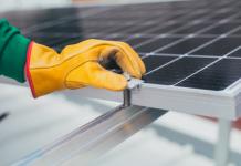 Best Solar Panels in Denver