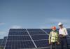 Best Solar Panels in Oklahoma City
