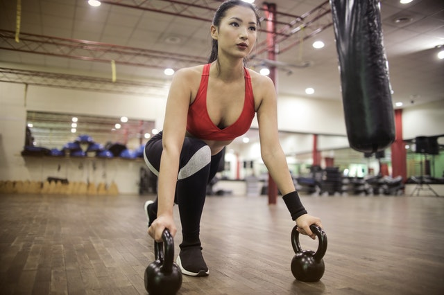 5 Best Sports Clubs in Albuquerque, NM