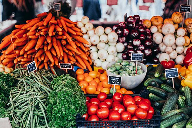 Best Supermarkets in Milwaukee