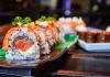 Best Sushi in Tucson
