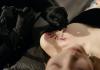 Best Tattoo Artists in Albuquerque