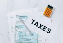 Best Tax Services in Albuquerque