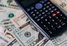 Best Tax Services in Baltimore
