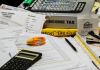 Best Tax Services in Memphis
