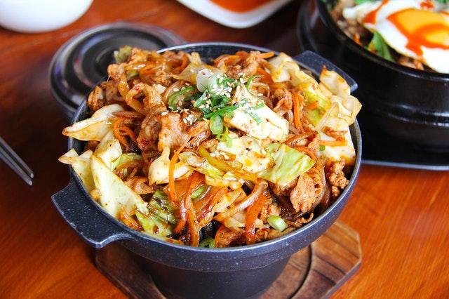 5 Best Thai Restaurants in Baltimore, MD