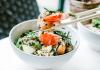 Best Thai Restaurants in Nashville