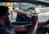 Best Traffic Attorneys in Atlanta