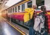 Best Travel Agencies in Portland