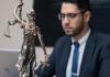 Best Unfair Dismissal Attorneys in Albuquerque