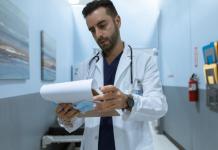 Best Urologists in Las Vegas