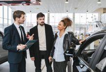 5 Best Used Car Dealers in Louisville, KY