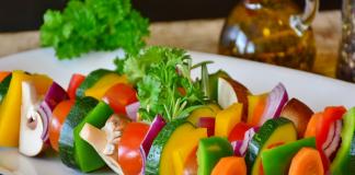 Best Vegan Restaurants in Louisville