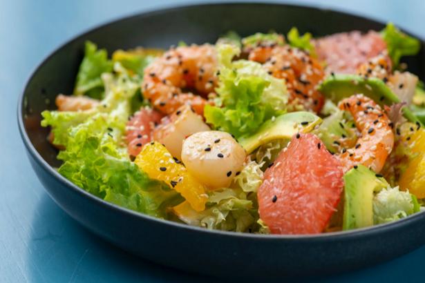Best Vegetarian Restaurants in Tucson