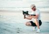 Best Videographers in Boston