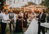 Best Wedding Supplies Store in Sacramento