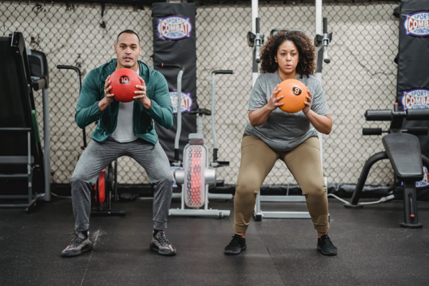 Best Weight Loss Centres in Atlanta