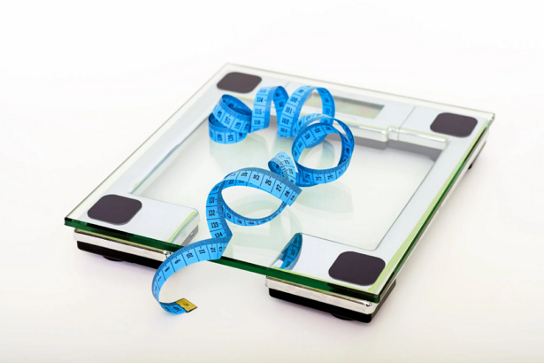 Best Weight Loss Centres in Boston