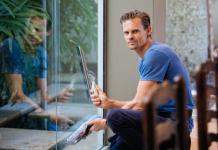 Best Window Cleaners in Portland