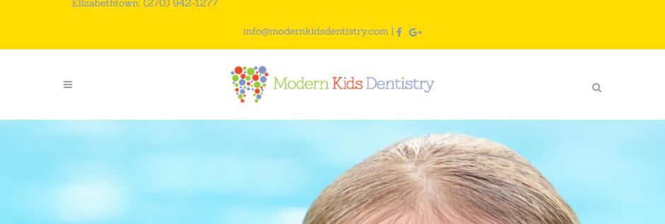 Skilled Pediatric Dentists in Louisville