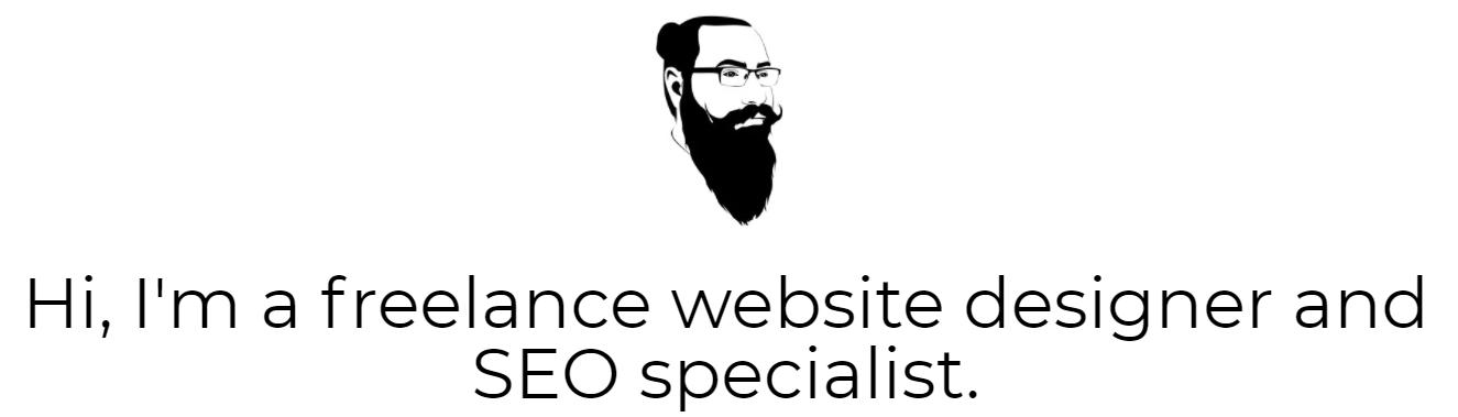 web designers in Fresno