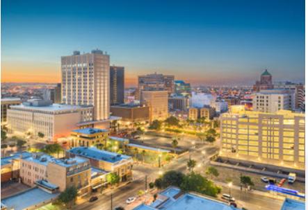 digital marketing in El Paso