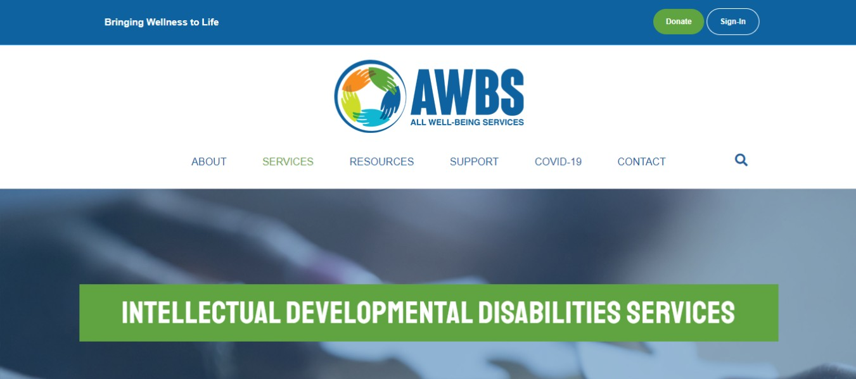 Premier disability carer in Detroit, MI
