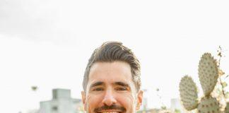 Adam Ferrari founded Ferrari Energy in Denver, CO