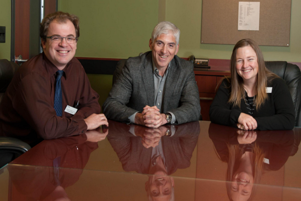 Pain Management Doctors in Portland