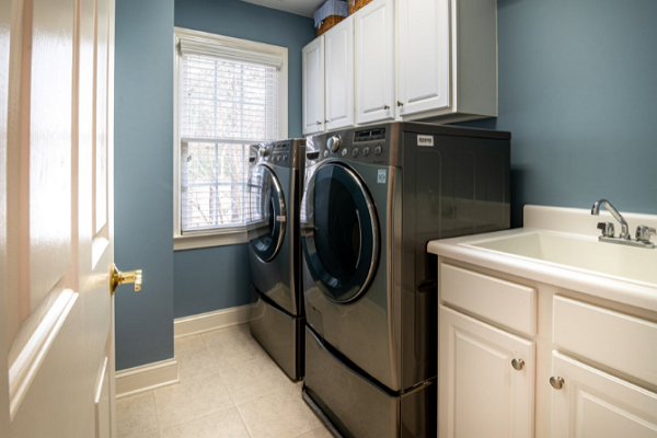 Top Appliance Repair Services in Baltimore