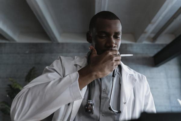 Surgeons in Detroit