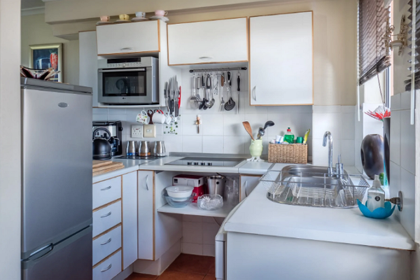 One of the best Appliance Repair Services in Baltimore
