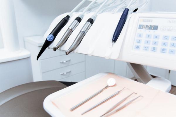 Cosmetic Dentists in Atlanta