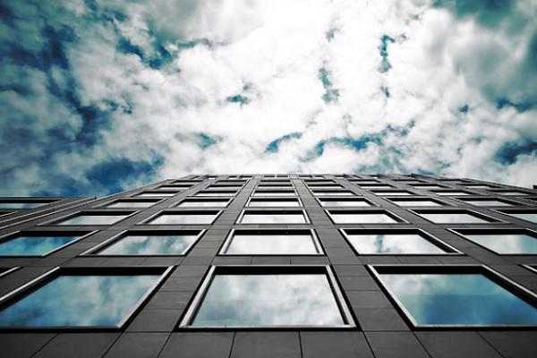 Window Companies in Washington
