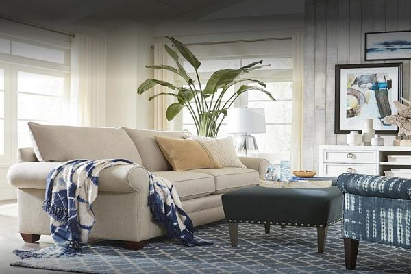 Furniture in Louisville