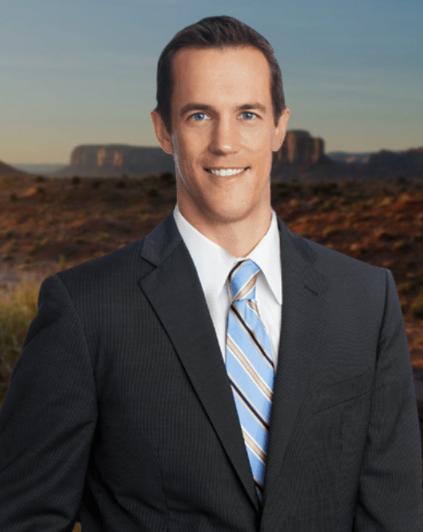 Good Divorce Lawyer in Mesa
