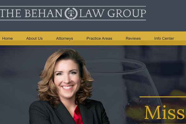 Top Drink Driving Attorneys in Tucson