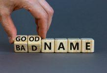 Best Business Name Generators