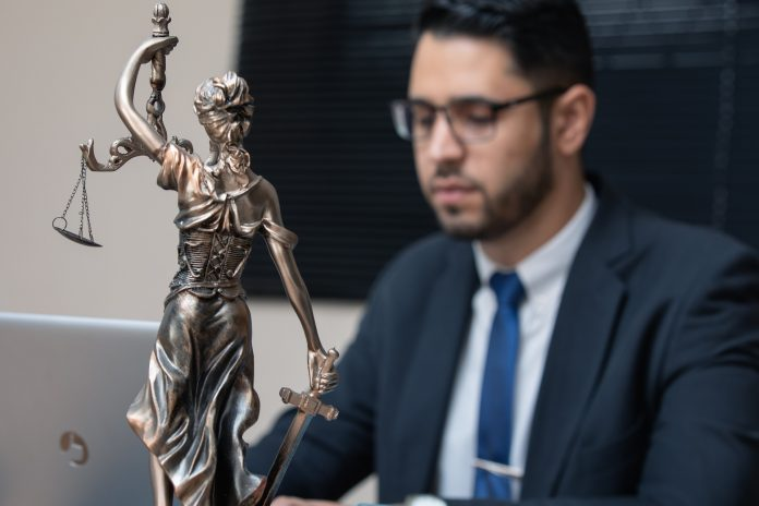 Best Consumer Protection Attorneys in Philadelphia, PA
