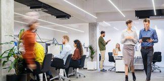 Best Digital Marketing Agency Dubai